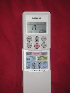 Cost-Effective Thermostat Settings