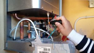 Valuable Tips in Choosing the most effective Furnace Repair Pros in Frisco TX